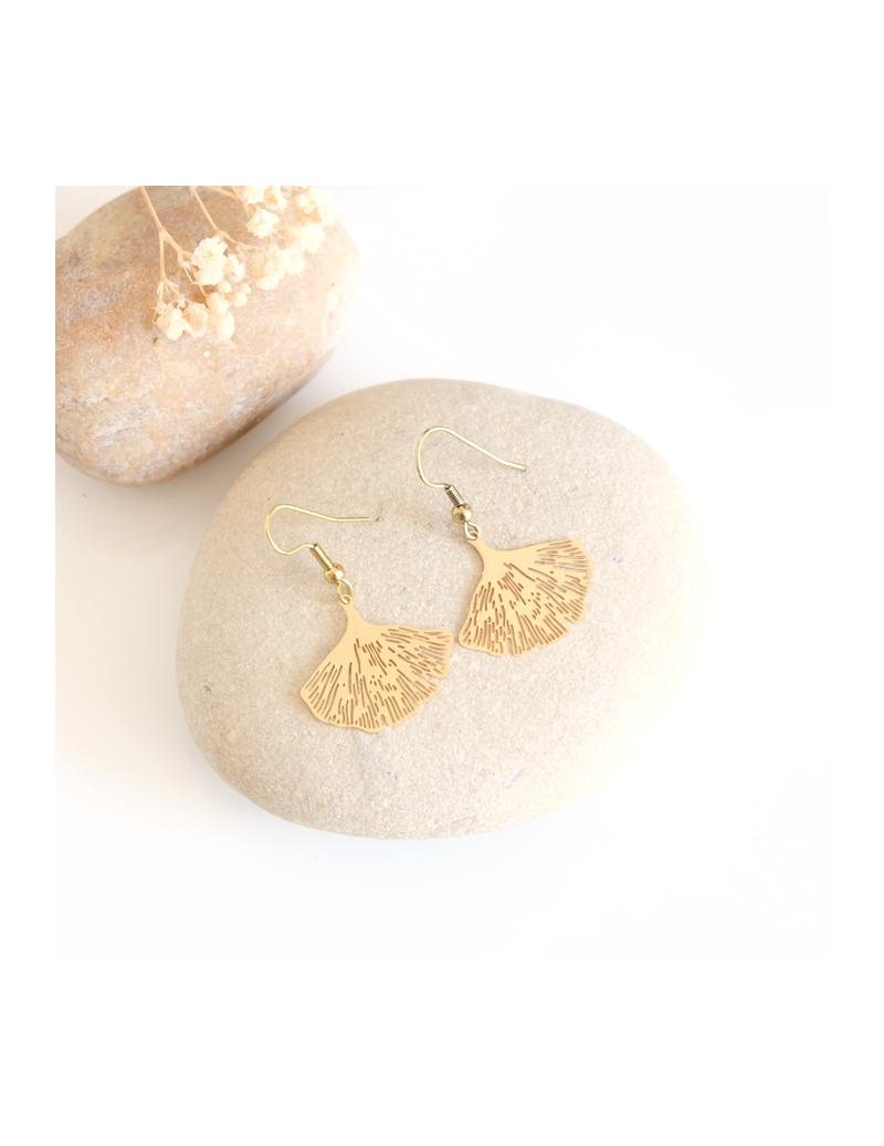 copy of Silver earrings