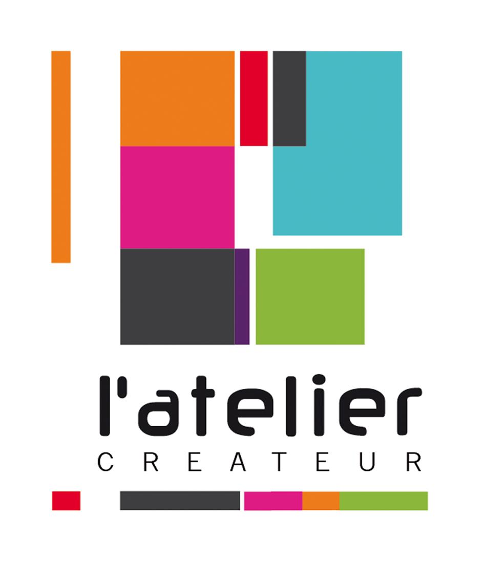 L'Atelier Créateur - Bijoux et accessoires de mode